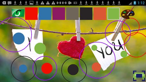 玩娛樂App|Draw Effects免費|APP試玩
