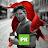 PhotoKit : Smart Photo Editor logo