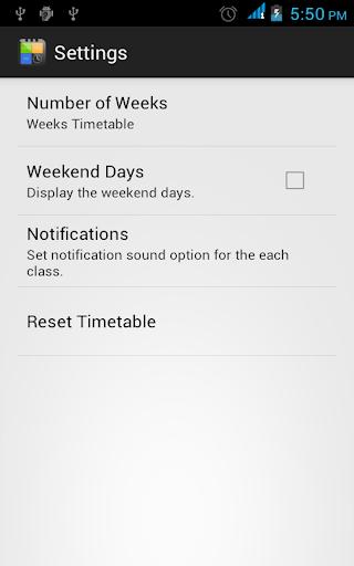 無料教育Appの時刻表|記事Game