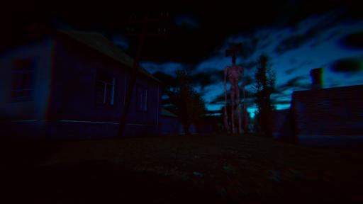 Siren Head Horror - Scary Game 2.0.1 screenshots 3