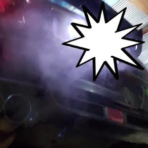 インプレッサ WRX STI GVF のカスタム事例画像 タクヤさんの2020年03月23日23:45の投稿