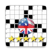 Free Crossword Puzzles typing games, word games