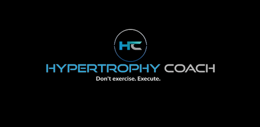 Hypertrophy Coach - Apps on Google Play