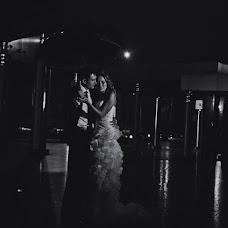 Wedding photographer Maksim Borisov (Max72). Photo of 25.11.2012
