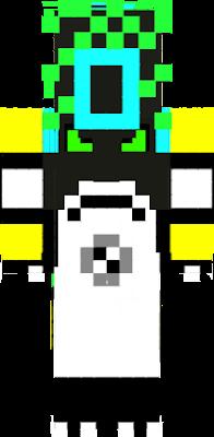 Gordão