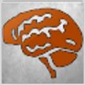Memory Challenge icon