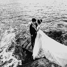 Wedding photographer Loc Ngo (LocNgo). Photo of 20.12.2017