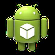 Get App Installer Package Name