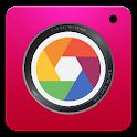 Selfie Beauty Camera Editor icon