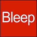 Bleep Button Free icon