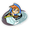 Dizzy Knight APK Icon