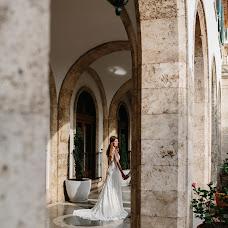 Wedding photographer Serg Cooper (scooper). Photo of 24.08.2017