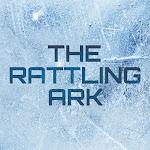 Empourium Rattling Ark