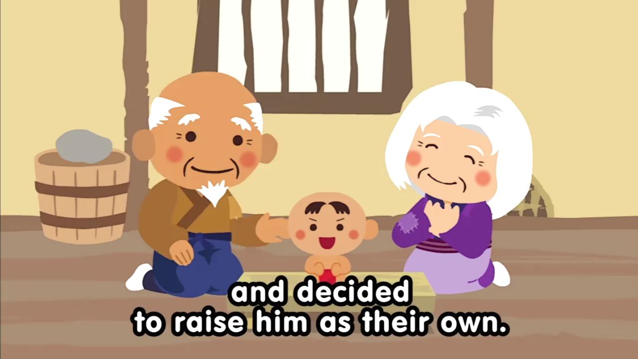 Persik Anak Laki Laki FREE Apl Android Di Google Play