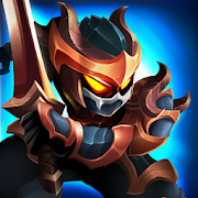 Shadow Legends : Stickman Revenge – Game RPG v1.2.3 Mod Menu For Android