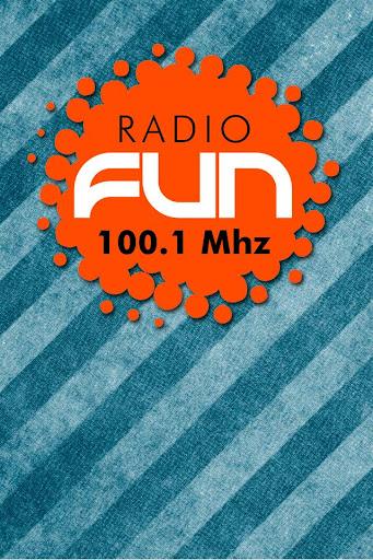 Radio Fun 100.1