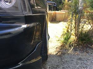 MR2 SW20 平成5年 3型 GT-Sののカスタム事例画像 翔ちゃんさんの2017年11月21日12:39の投稿