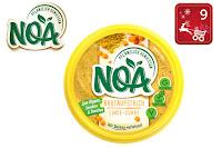 Angebot für NOA Brotaufstrich Linse- Curry im Supermarkt