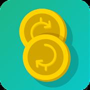 Free Download Al Cash Cash Money Transfers APK for Samsung