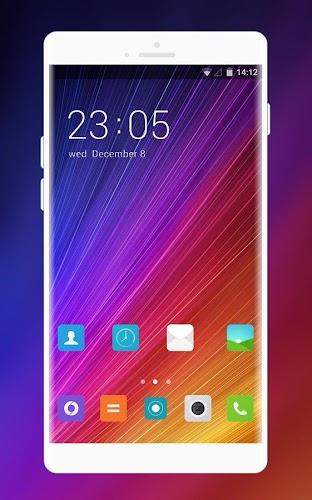 Themes for Xiaomi Mi 5s APK | APKPure ai