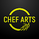 Chef Arts | Минск Download for PC Windows 10/8/7