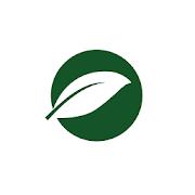 Greenpark SuperMarket