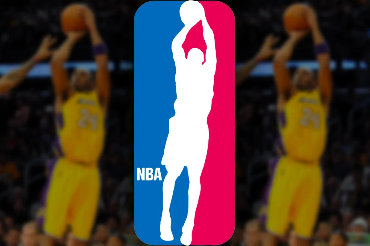 https://www.google.com/url?sa=i&url=https%3A%2F%2Fnypost.com%2F2020%2F01%2F28%2Fpetition-to-change-nba-logo-to-kobe-bryant-has-over-2-million-signatures%2F&psig=AOvVaw3H8eIbACV9aWwMFrPF1SYv&ust=1580660703365000&source=images&cd=vfe&ved=0CAIQjRxqFwoTCPC9r5bisOcCFQAAAAAdAAAAABAJ
