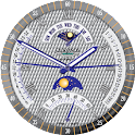 Chronos Interceptor icon