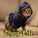 Thug Life Funny Videos icon