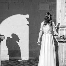 Wedding photographer Dmitriy Roman (romdim). Photo of 02.03.2017
