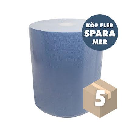 Torkrulle BlueCell 9 kg Stor