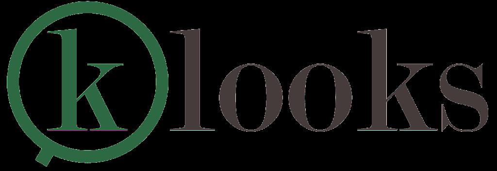 klooks inteligência financeira dados de mercado