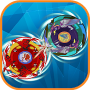 Game Spin Blade APK for Windows Phone