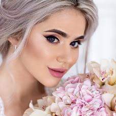 Wedding photographer Ekaterina Kuznecova (KuznetsovaKate). Photo of 05.05.2018