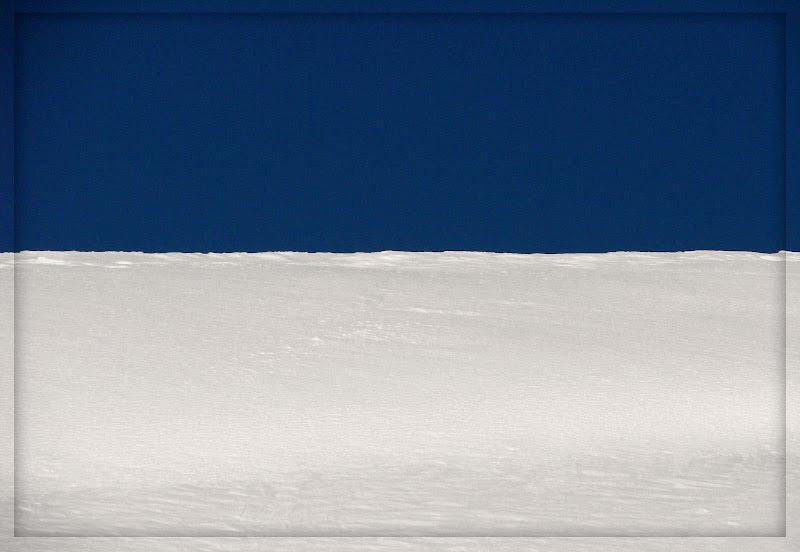 Neve di Pietro Forti