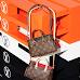 【LV代購】Louis Vuitton 全品項商品 義大利長期代購