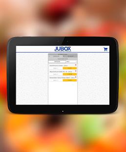 Download Jubox For PC Windows and Mac apk screenshot 5