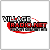 VillageRadio.Net