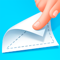 Origame icon