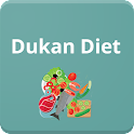 Dukan Diet Guide icon