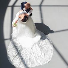 Wedding photographer Nataliya Tyumikova (tyumichek). Photo of 29.10.2015