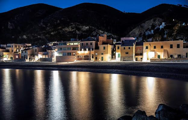 Borgo marinaro di renatoxxx