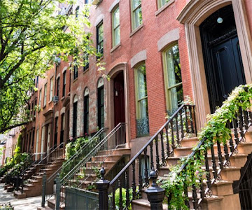 Things to Do in West Village, New York