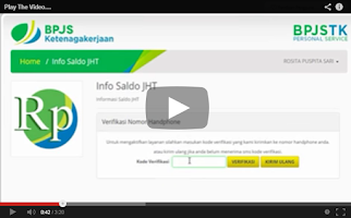 Cara E Klaim Bpjs Ketenagakerjaan Online Offline Apk Latest Version 1 2 Download Now