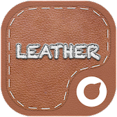 Leather - Solo Theme