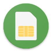 SIM Card Info and Network Cell Info(LTE-4G/3G/2G)