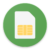 SIM Card Info and Network Cell Info