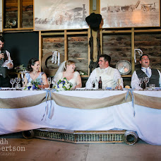 Wedding photographer Eilidh Robertson (robertson). Photo of 26.08.2015