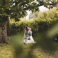 Wedding photographer Johan Van cauwenberghe (pixelduo). Photo of 06.01.2018