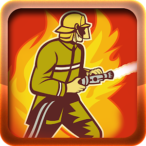 Firefighter Truck 2016 for Android